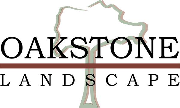 Oakstone Landscape